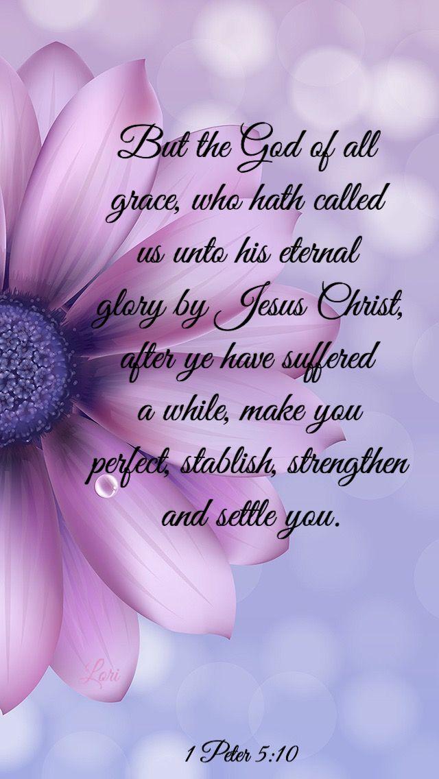 Jesus Christ. Amen...Mildred Williams Thank You God !!! Hallelujah