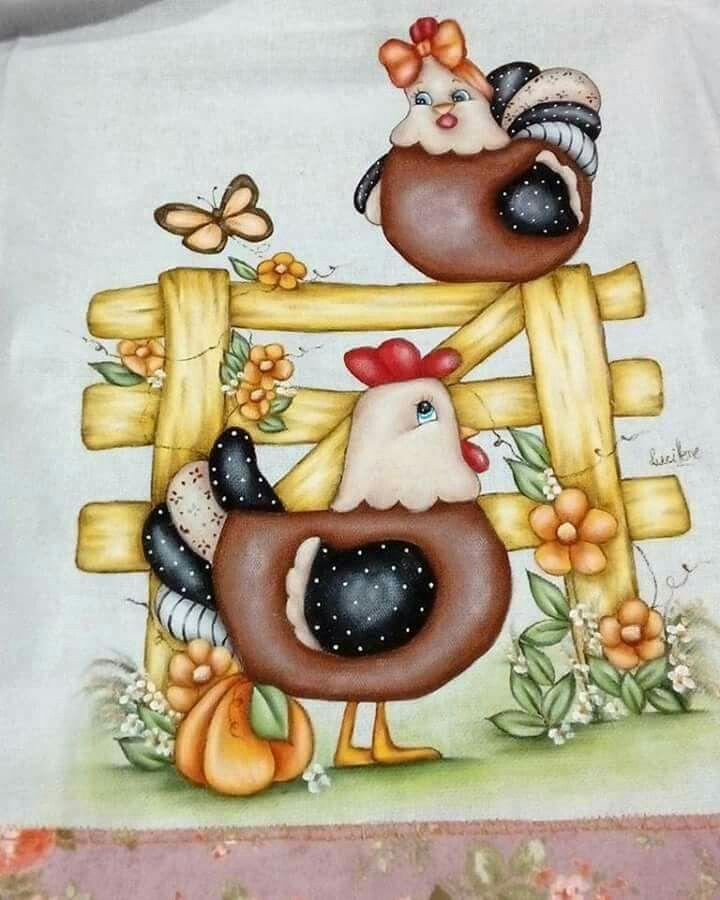 Aparador Pelos Trimmer Britania ~ 1701 melhores imagens de galinhas e etc no Pinterest Galinhas, Panos de prato e Miscel u00e2nea