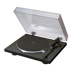 Denon DP-300F Fully Automatic Analog Turntable: Dp300F Fully, Analog Turntable, Automat Turntable, Denon Dp300F, Dp300F Turntable, Denon Dp 300F, Automat Analog, Dp 300F Fully, Christmas Gifts