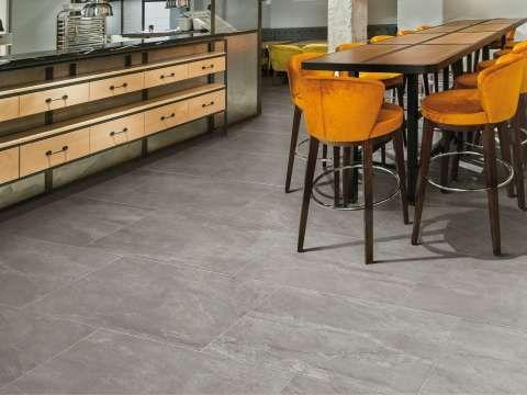 Modern Slate Tiles Dublin at Italian Tile and Stone