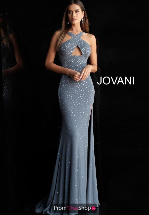 fitted different style fitted prom dresses 2020