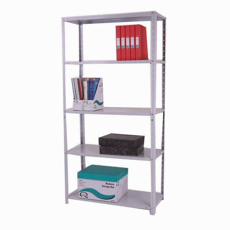 Costco Wire Shelves - 111 Best Wire Shelving Images On Pinterest