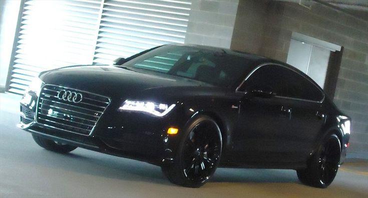 joz_a7 2012 Audi A7 15716382_large
