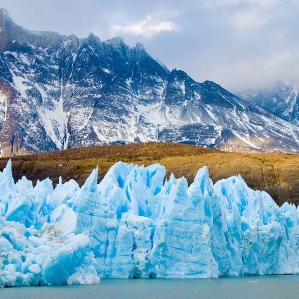 Sejururi in Patagonia – America Centrala și de Sud, Argentina, Chile Contactati-ne pentru vacante exclusiviste personalizate! #sejurinPatagonia #travel #exclusivevacations http://bit.ly/2whtW2p