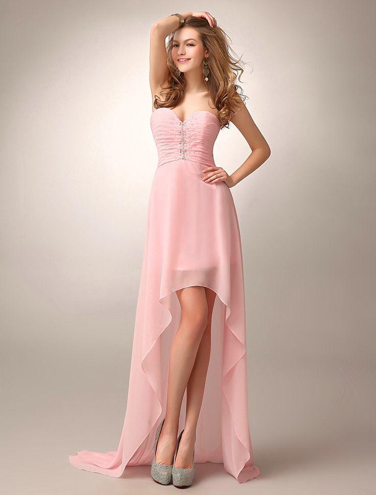 Mejores 466 imágenes de Discount Bridesmaid Dresses en Pinterest ...
