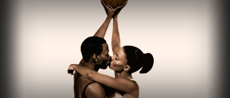 "Check out the secrets behind one of our favorite movies, ""Love and Basketball"" http://madamenoire.com/209023/bet-you-didnt-know-secrets-behind-the-making-of-love-and-basketball/"