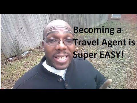 Becoming a Travel Agent is Super Simple with Paycation Travel [See How Now]