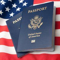 The Comprehensive Resource Guide for Expedited US Passports provides passport information, passport requirements, and other help to get your passport fast.