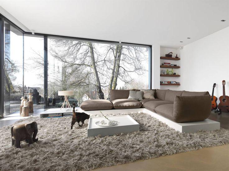 Finde Klassisch Wohnzimmer Designs: . Entdecke Die Schönsten Bilder Zur  Inspiration Für Die Gestaltung Deines Nice Look