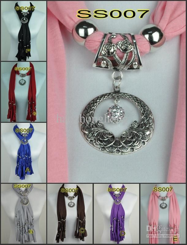 Cheap scarf 2012, Buy Quality scarf rack directly from China scarf jewelry Suppliers: