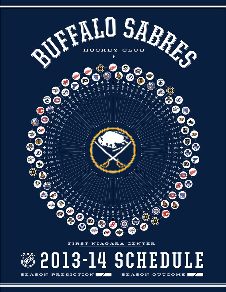 30 Best Images About 2013 14 NHL Schedules On Pinterest Detroit Red Wings