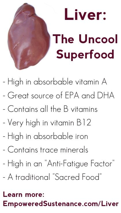 17 Best images about Vitamins Minerals etc on Pinterest ...