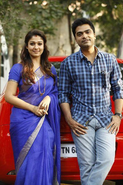 Simbu-Nayanthara starrer Idhu Namma Aalu was slated to see the light on March 25. But unfortunately it has been postponed to April 8 due to the left over shooting. There are still 2 songs left to be canned with Simbu and other lady. Some gossips come around that Nayanthara & Hansika have denied to dance with STR in those songs.   Hence the makers with no other choice left have to go for roping in other language ladies. One among them is Adah Sharma, the Bollywood actress who will make her…