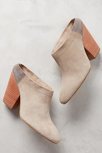 Miss Albright Shoes Reviews