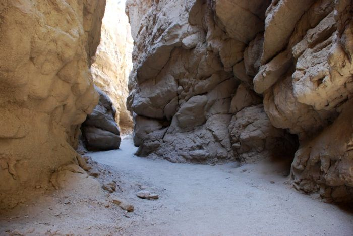 Travel | California | Attractions | Things To Do | Adventure| Hidden Gems | Hike
