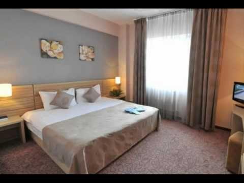 Hoteluri in Centrul Istoric Bucuresti. Posibilitate de rezervare online prin hotel-bucuresti.com Contact: office@hotel-bucuresti.com Telefon: 0771 269 684 Detalii aici: http://www.hotel-bucuresti.com/hoteluri_in_zona_centrala/