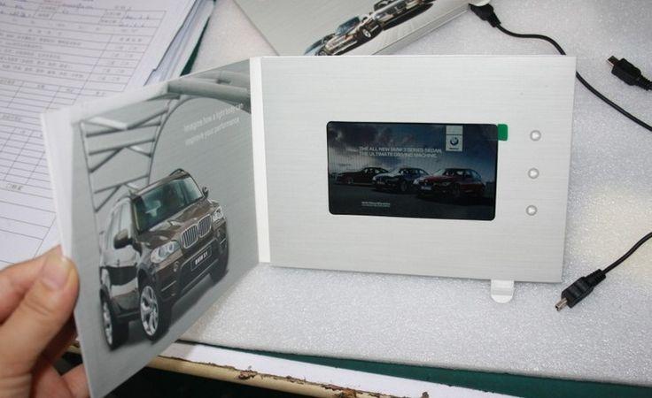 2gb LCD 2,4 inch scherm video boek kleurrijke afdrukken automatisch videospeler-papier ambachten-product-ID:1550788169-dutch.alibaba.com