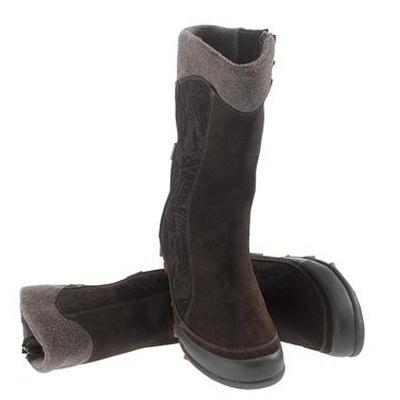 mode de vente chaude invaincu x 2019 professionnel chaussure de neige decathlon,bottes de neige homme grande ...