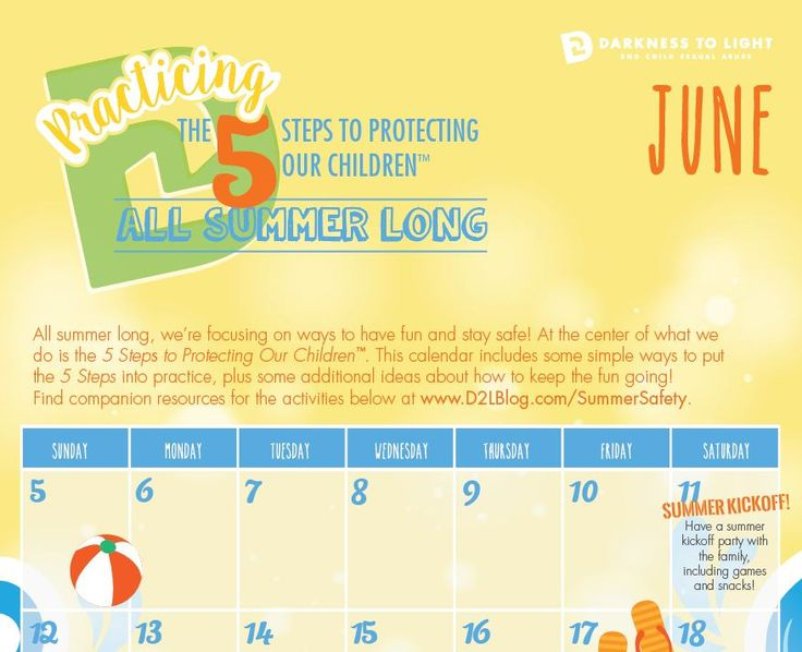 Kids Safety Calendar : Best quotes images on pinterest darkness a child and