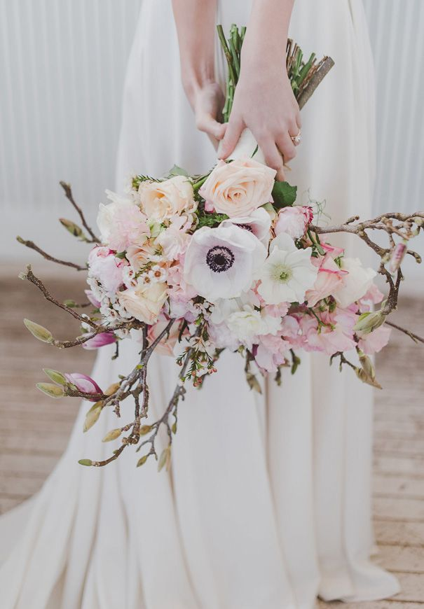 relaxed-pink-blush-beach-coastal-wedding-inspiration-table-styling88