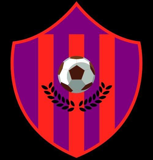 *Miranda Tricolor EC* Meu segundo time no CARTOLA FC