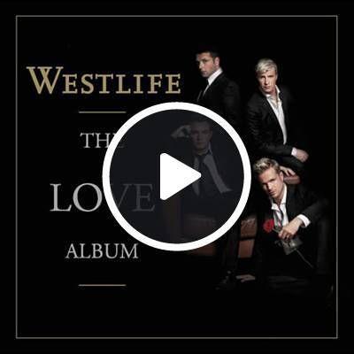 Total Eclipse Of The Heart - Westlife Song Lyrics | Shazam