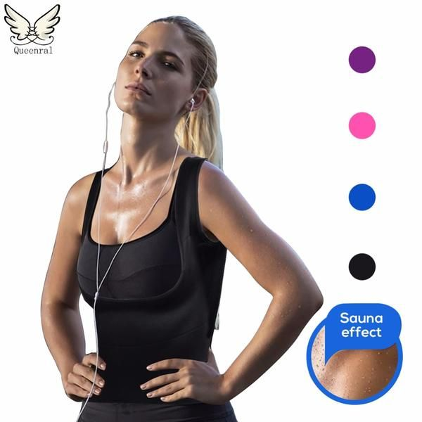 Waist trainer hot shapers waist trainer corset… Get an EXTRA 20% OFF ALL Orders with discount code: FWCOM20 #BestPrice #DiscountCode