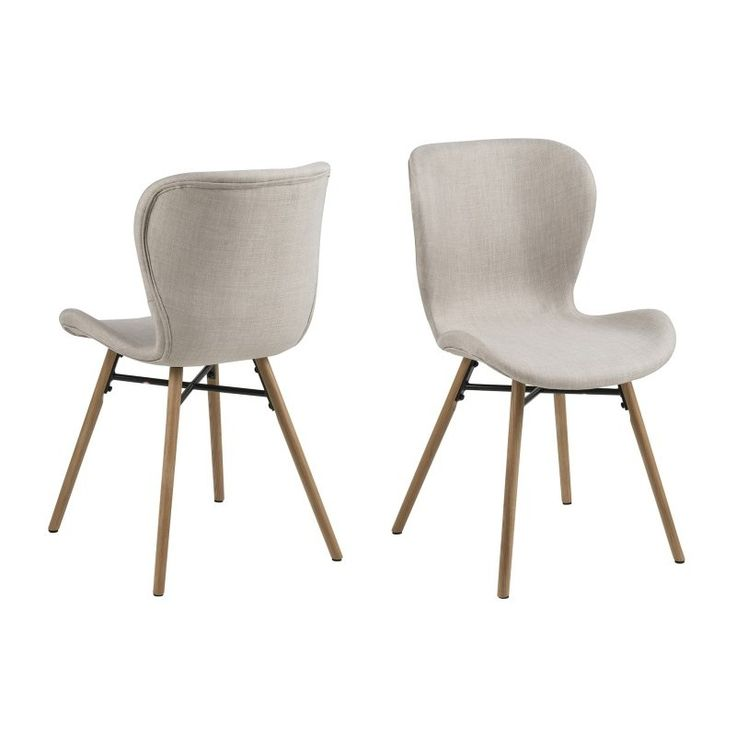 494 best Chairs images on Pinterest | Armchairs, Chairs and ...