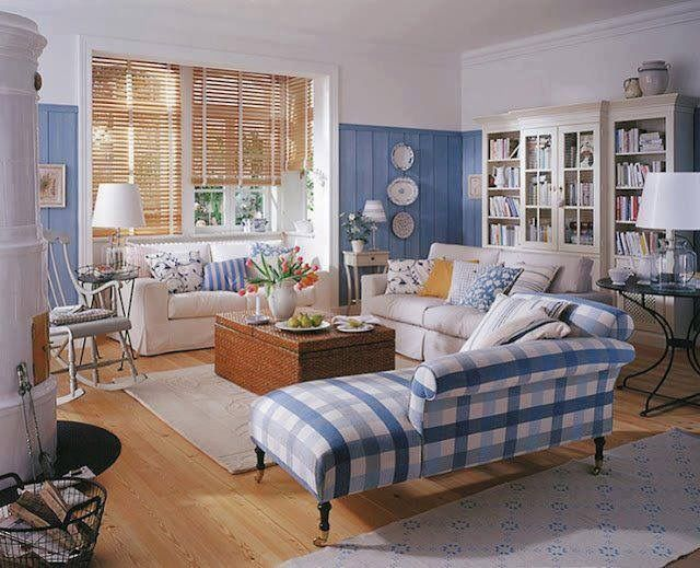 47 best wohnzimmer images on Pinterest Home ideas, Living room and