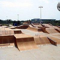 Isparta için Skatepark istiyoruz İmza Kampanyası