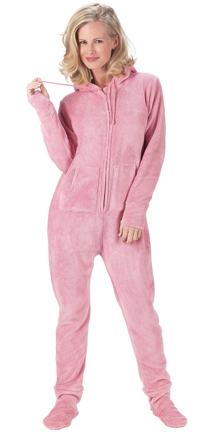 A great night's sleep starts with our legendarily soft kids sleepwear and long johns. Known for their comfy, cozy feel, Hanna's kids pajamas are crafted from the softest organic cotton knit we could find.