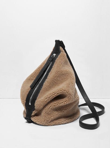 FW13   KARA Handbags