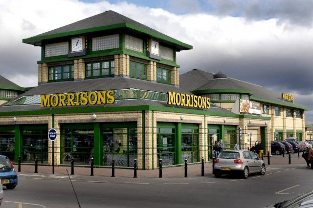 Morrisons ousts The Co-op in wine supply deal  https://www.thedrinksbusiness.com/2017/08/morrisons-ousts-the-co-op-in-wine-supply-deal/