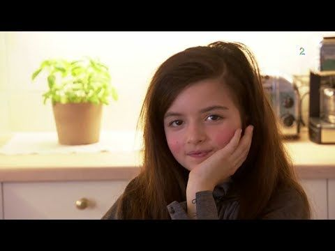 Angelina Jordan - Oh my Gosh!! this little person shouldn't be able to have such a voice! wow