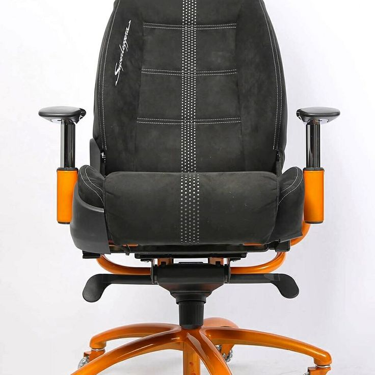 Lamborghini Furniture: 1000+ Images About Ultimate Office Chairs On Pinterest