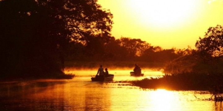 SouthWild Pantanal Private Vacation Package | Brazil Nature Tours