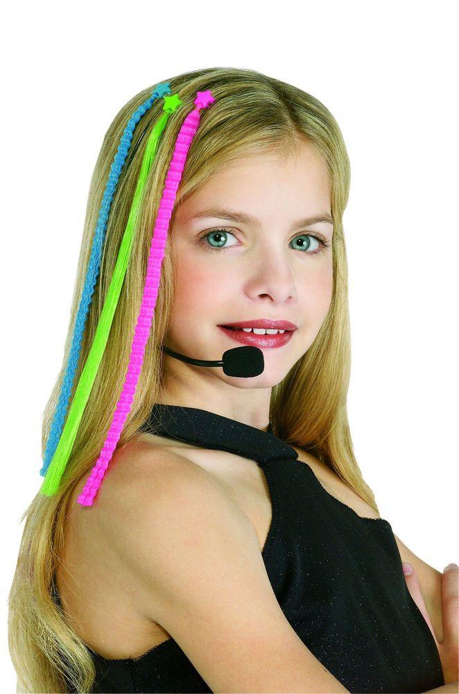 572 Best Pageant Images On Pinterest Makeup Art Makeup
