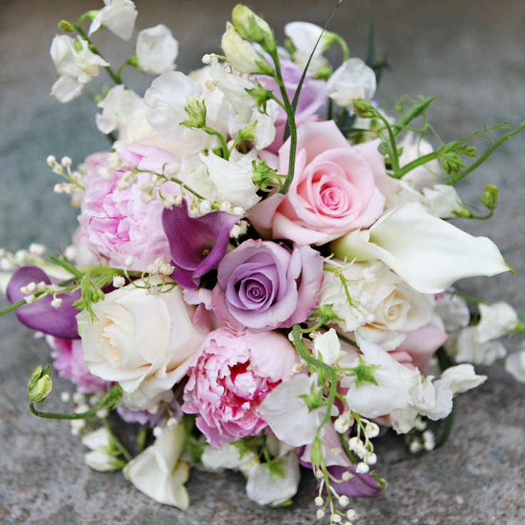 Divine Wedding Flowers: 63 Best Divine Designs By Mandy Images On Pinterest