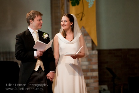 rosanna and blake wedding 9