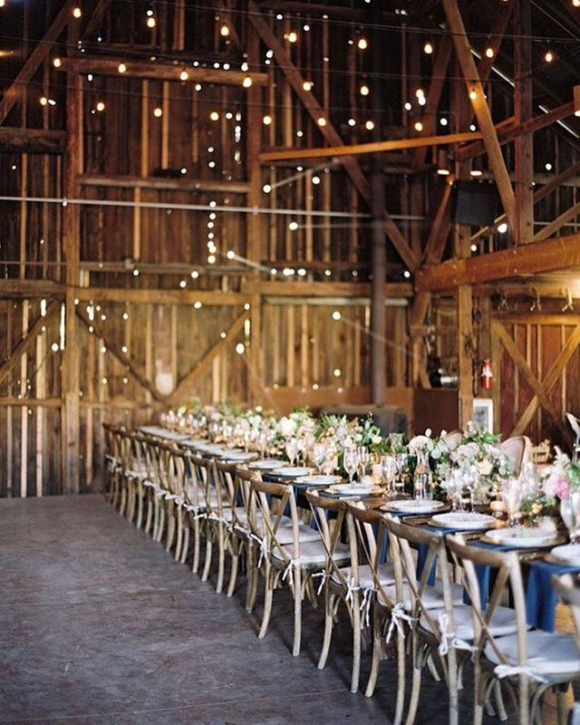 affordable wedding reception venues minnesota%0A Barn weddingWhite bridal bouquet  precious and blooming floral design   weddings