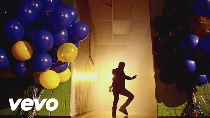 """Pin for Later: 50 Songs That Will Make Your New Year's Eve Party One to Remember """"Hit the Quan"""" by iLoveMemphis"""