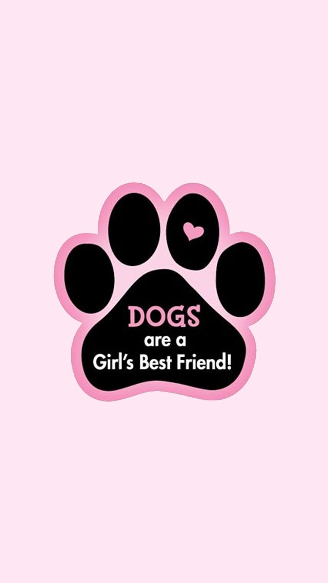 BFF wallpaper | WALLPAPERS | Pinterest | Bff and Wallpapers