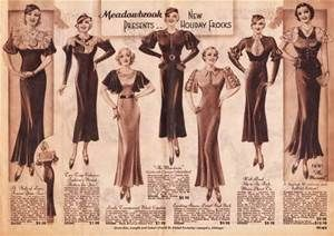 Thirties Style - - Yahoo Image Search Results