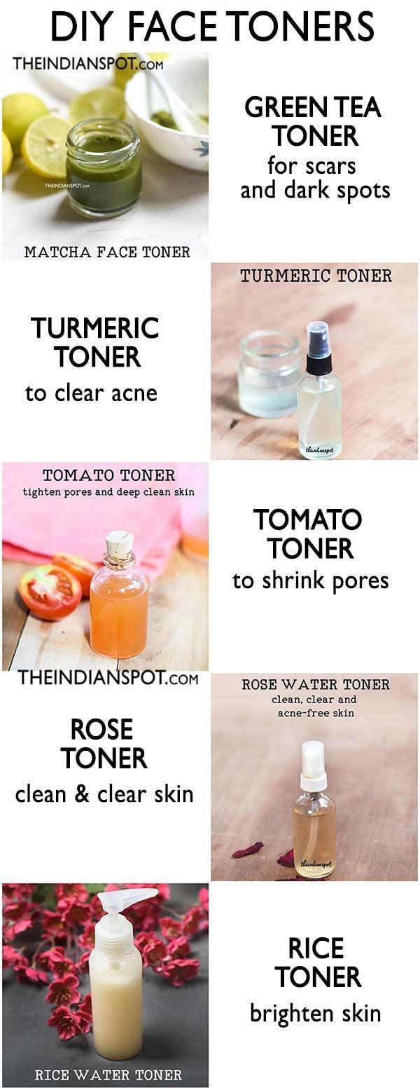 Reinigen Sie die Poren und kontrollieren Sie überschüssiges Öl mit natürlichen Inhaltsstoffen