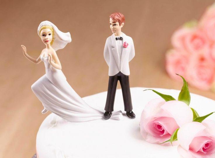 #WonderWoman: Μπορώ να μην ξαναπαντρευτώ, παρακαλώ;