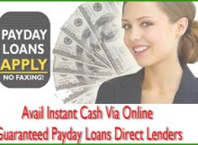 Get fast $ 200 WireCashDay Scottsdale Arizona inside overnight Get $1000 exchange out an hour. You can in like manner apply desperate $ 250 WireCashDay Madison Wisconsin within one day . http://wirecashdaycom.blogspot.com/2015/12/wwwwirecashdaycom.html