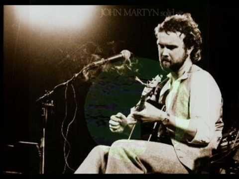 ▶ 'May You Never' ~ John Martyn (album version) - YouTube