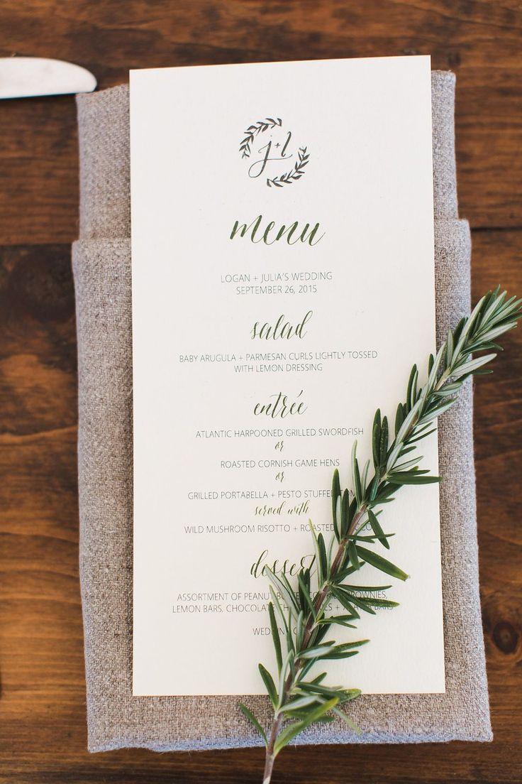 45 Best Dusty Blue Wedding Images On Pinterest Weddings Wedding