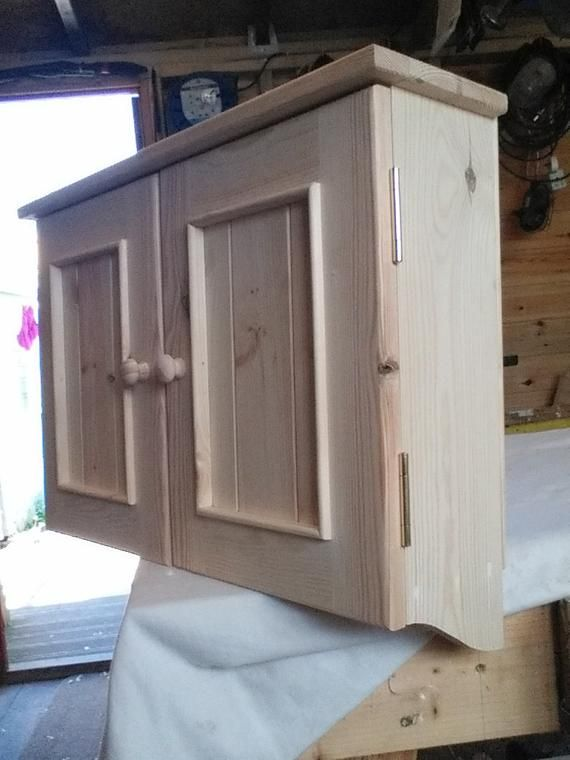 Handmade Pine Fuse Box Cabinets Covers In 2020 Fuse Box Hide Fuse Box Timber Merchants