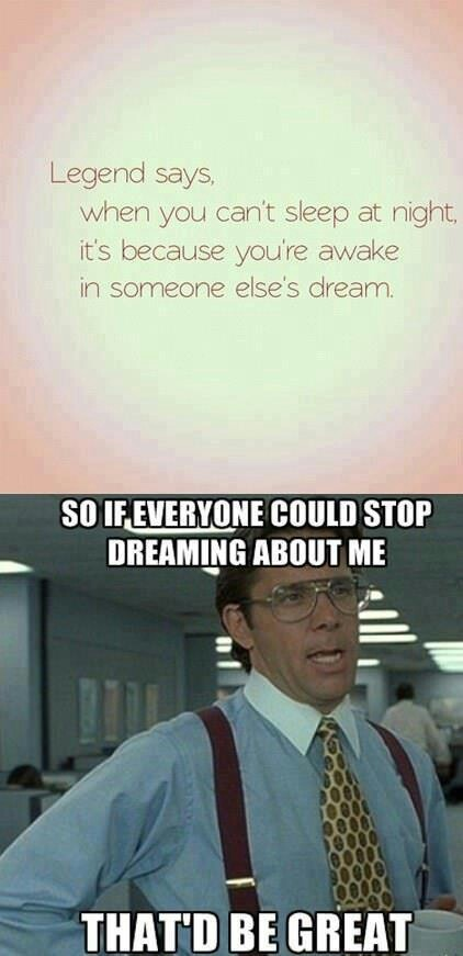 Hahaha so stupid.